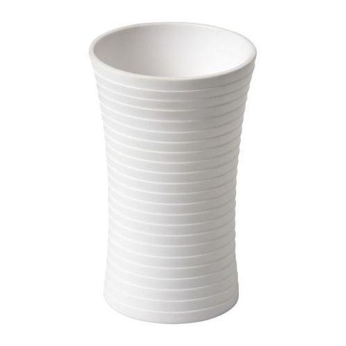 Cooke&lewis Kubek łazienkowy manza biały