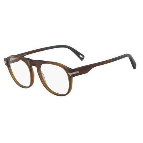 G star raw Okulary korekcyjne g-star raw gs2664 200
