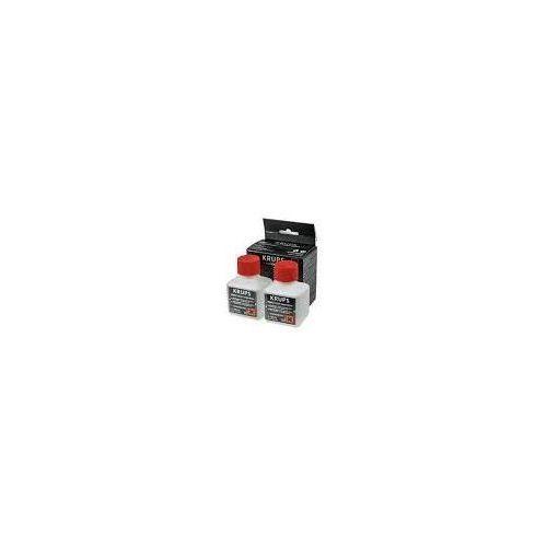 Płyn czyszczący KRUPS XS9000 do ekspresu EA9000