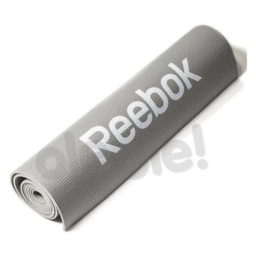 Reebok RAMT-11024GRL - produkt w magazynie - szybka wysyłka!, RAMT-11024GRL