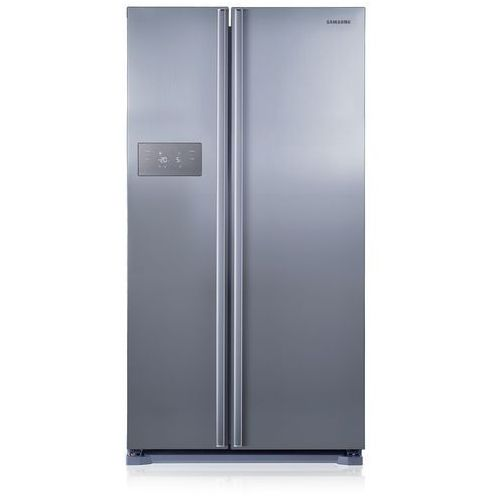 Samsung RS7527THCSL, zużycie energii [497 kWh/rok]