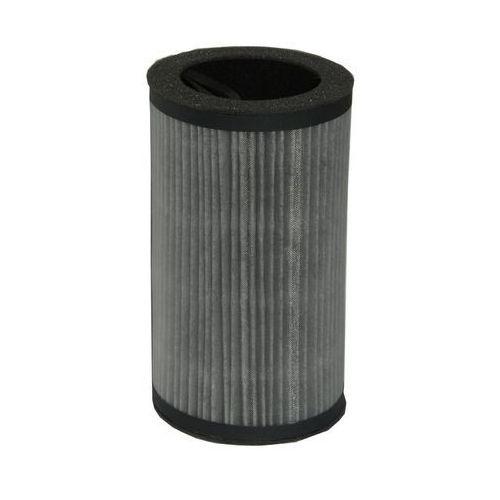 Filtr do oczyszczania powietrza DO AIR 20 (5904341520140)