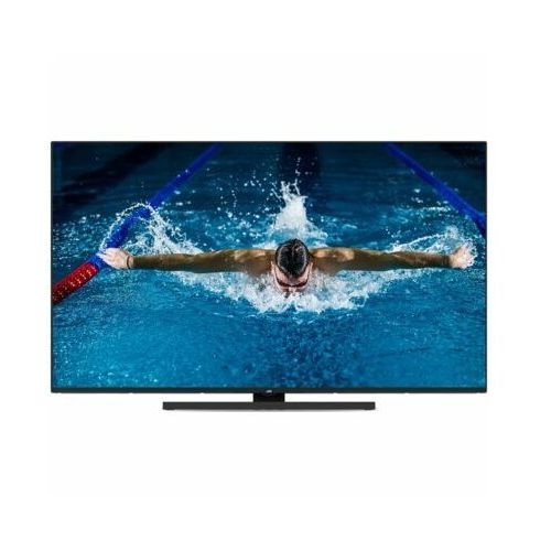TV LED JVC LT-58VA8000