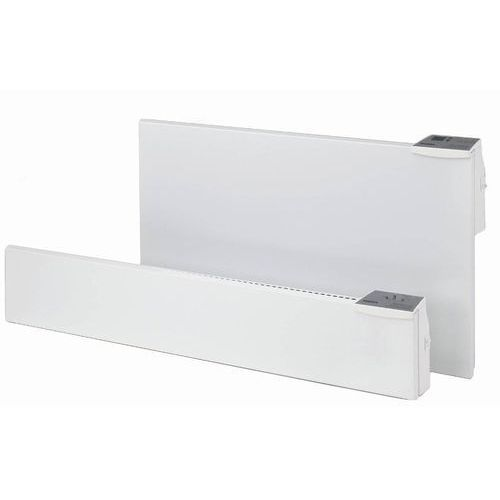 Grzejnik panel, Adax VP 914 RK o mocy 1400W, Grzejnik elektryczny, panel, Adax VP 914 RK o mocy 1400W