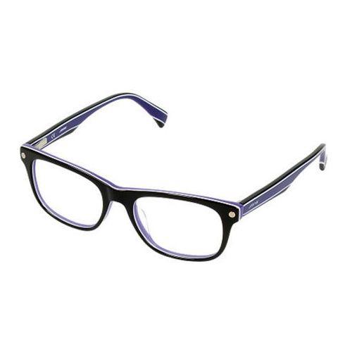 Okulary Korekcyjne Sting VS6525 09NG