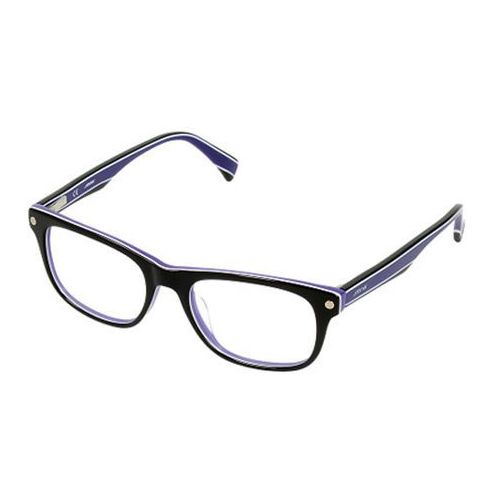 Okulary korekcyjne  vs6525 09ng marki Sting