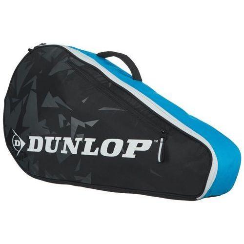 Dunlop termobag tour 2.0 3rkt black blue