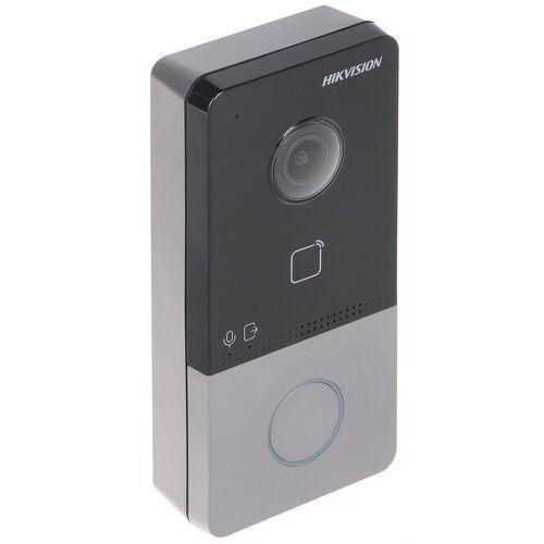 Hikvision Wideodomofon bezprzewodowy ds-kv6113-wpe1 wi-fi / ip