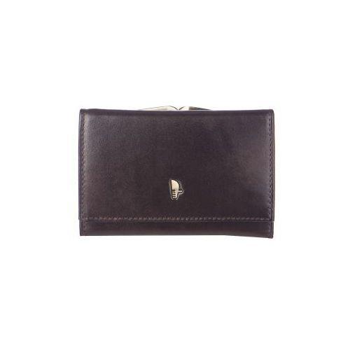 cfacce8a37a1d Portfele i portmonetki Rodzaj produktu: portfel, ceny, opinie ...