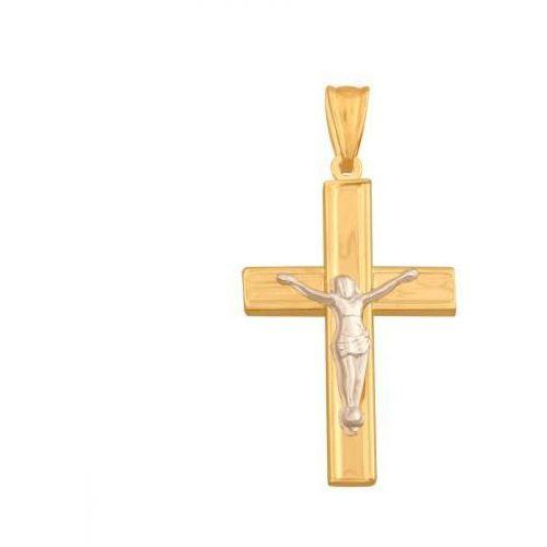 Krzyżyk - 41555 - pr.585 ()