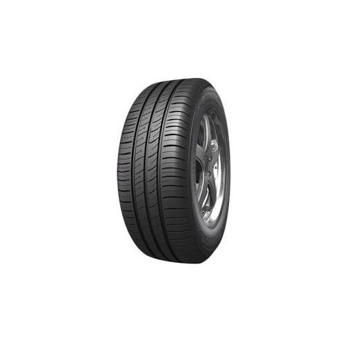 KUMHO L165/65 R15 ECOWING ES31 81T