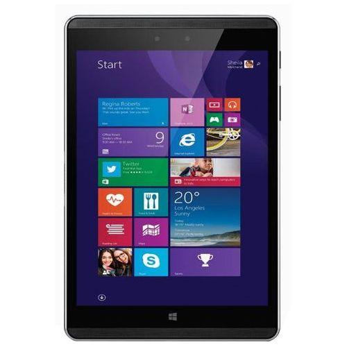 Tablet HP Pro Tablet 608 H9X39EA, rozdzielczość [2048 x 1536 px]