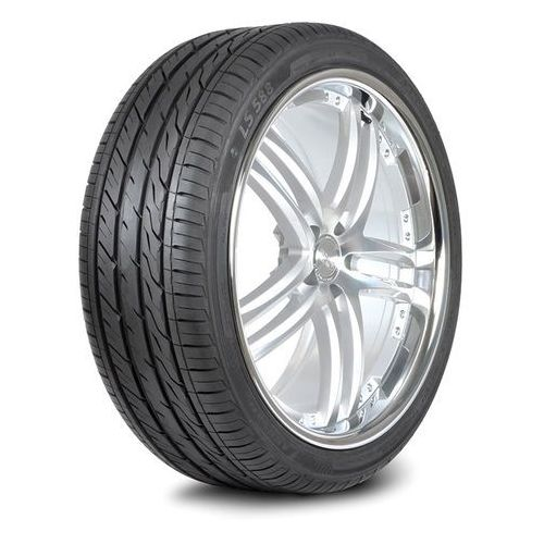 Dunlop SP 9 165/70 R13 88 R