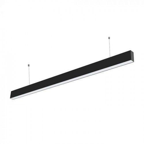 Lampa wisząca liniowa 40W V-TAC SAMSUNG LED