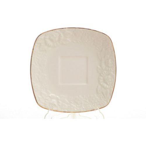 Zestaw 2 filiżanki białe do kawy herbaty amadea marki Fusaichi pegasus