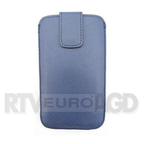 Winner WG Pure rozmiar 14 (niebieski), kolor niebieski