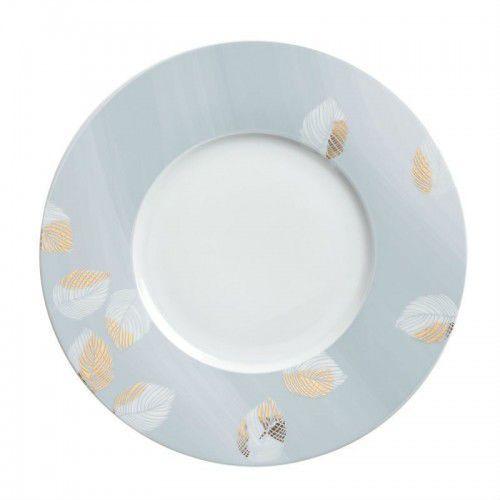 Kahla diner of line gold mg talerz gourmet, śred. 31 cm
