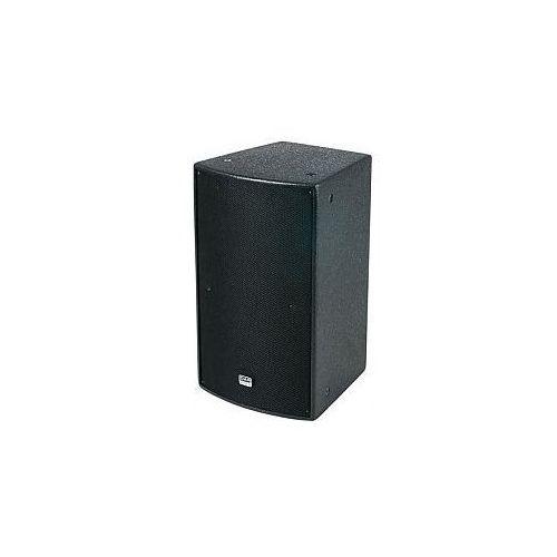 DAP Audio DRX-8 kolumna pasywna