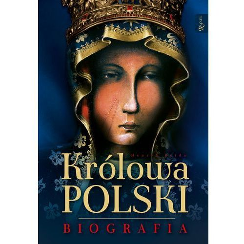 Królowa Polski Biografia (2018)