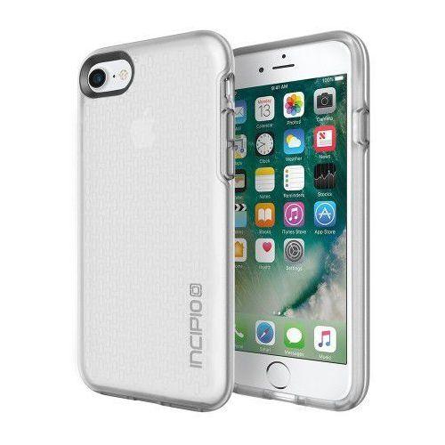 Etui Incipio Haven Case iPhone 7 - frost - sprawdź w wybranym sklepie