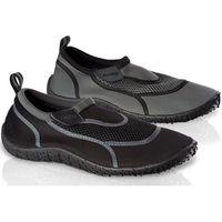 Fashy buty do wody męskie Arucas 7596 kolor mix