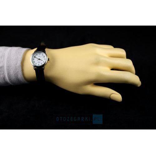 Timex T20441. Tanie oferty ze sklepów i opinie.