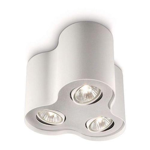Philips Oświetlenie punktowe myliving Pillar 56333/31/16 ()