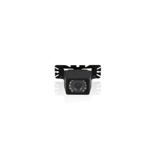 Minikamera samochodowa - kompatybilna z 4ch nvr basic marki Spyshops.cz