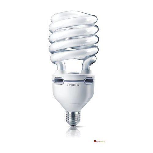Świetlówka energooszczędna Tornado High Lumen 60W E27 Philips