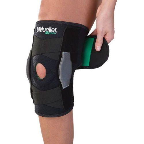 Mueller  green stabilizator kolana