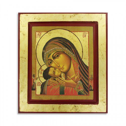 Ikona matka boża korsuńska marki Produkt grecki