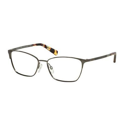 Okulary Korekcyjne Michael Kors MK3001 1025