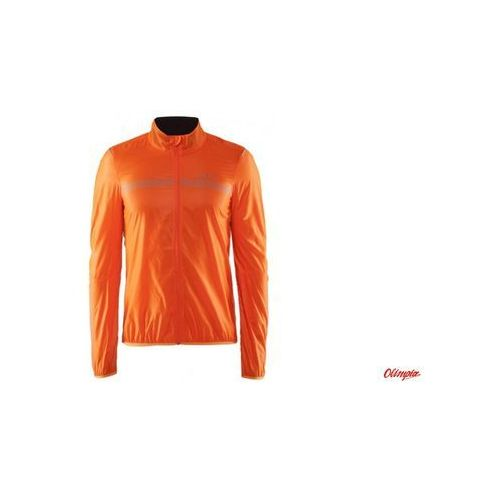 Kurtka rowerowa Craft Featherlight Jacket 1903290 1576 męska