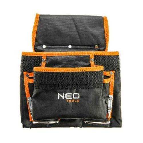NEO Tools 84-334 - produkt w magazynie - szybka wysyłka!, 84-334