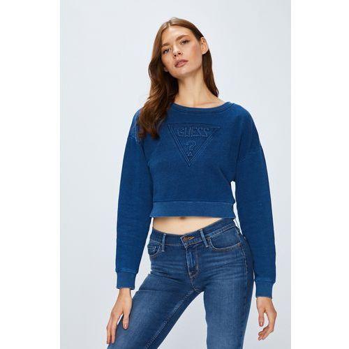 - bluza, Guess jeans