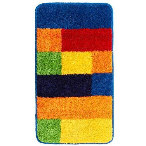 """Dywaniki łazienkowe """"Fun"""" bonprix kolorowy"""