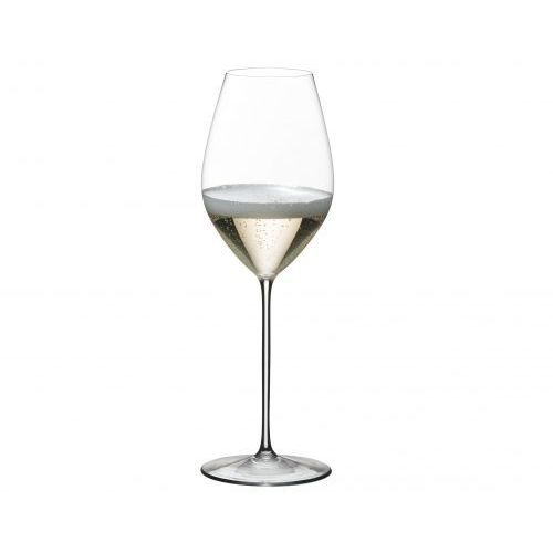 Riedel superleggero kieliszek champagne