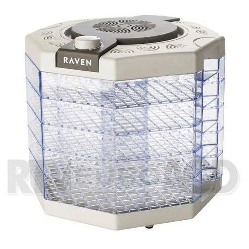 Raven ess001 - produkt w magazynie - szybka wysyłka!