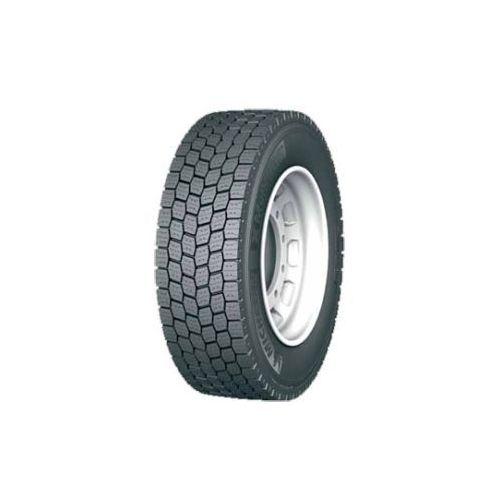 Michelin michelin la-cro 225/75 r15 102t - e, e, 2, 71db 225/75 r15 102 t
