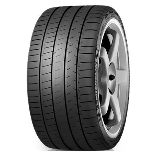 Michelin Pilot Super Sport 295/35 R20 105 Y