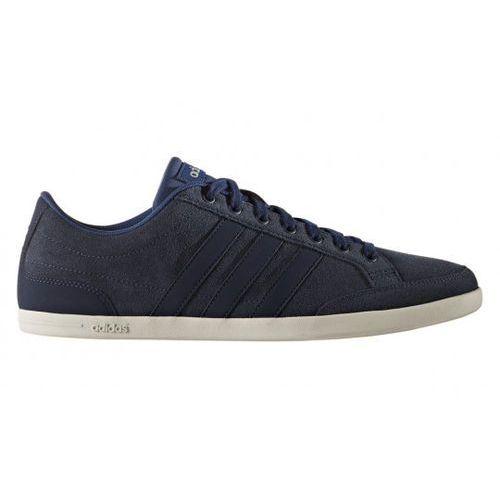 Buty caflaire marki Adidas