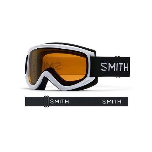 Gogle narciarskie smith cascade classic cn2lwt16 marki Smith goggles