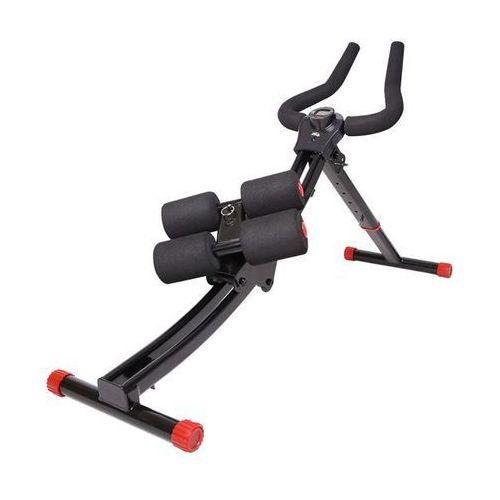 Twister do ćwiczeń mięśni brzucha AB Power Plus (5907695532203)