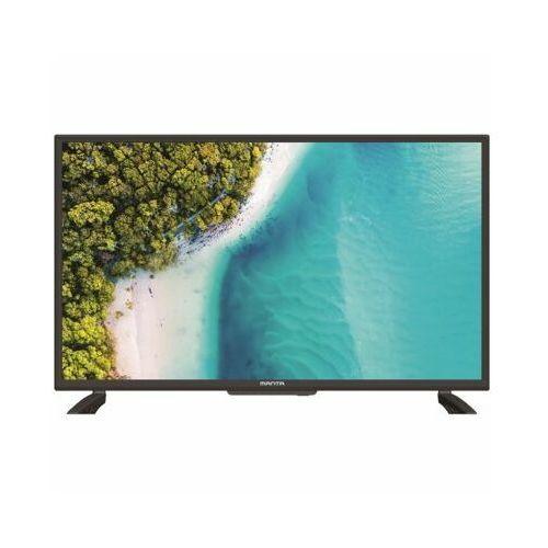 TV LED Manta 32LHN120D