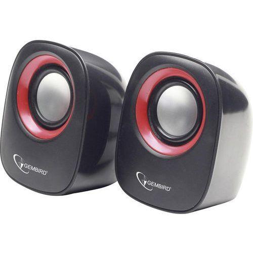 Głośniki komputerowe Gembird 2.0 SPK-107A Darmowy odbiór w 19 miastach!