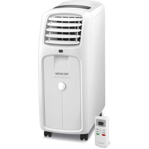 Klimatyzator sac mt7011c marki Sencor