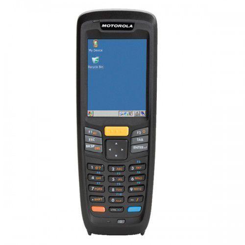 Terminal /zebra mc2100 marki Motorola