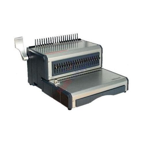 Bindownica elektryczna Argo D160