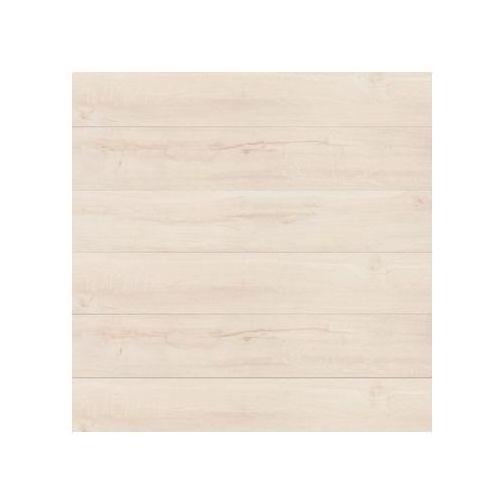 Home inspire Panel podłogowy winylowy dąb biały