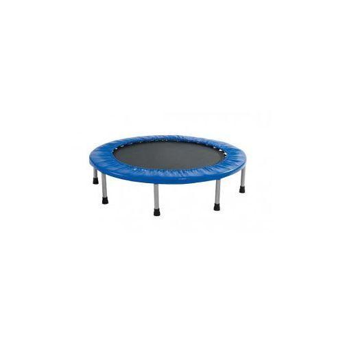 97 fit - trampolina domowa składana na 4 marki Athletic24